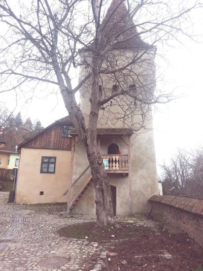Romanianbeauties Traveling Historical Place Romania EyeEm Gallery Sighisoara Old Buildings Oldtown Old Ruin Oldbuilding Arhitecture Arhitekture Arhaic Tour Tourist Attraction