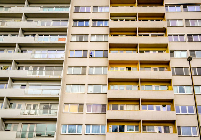 BestEdits City Life City Street Edited Editing EyeEm Best Shots EyeEm Gallery Pastel Power Appartments Building Exterior Buildings City View  Editorial  Lightroom Lively Lovely Nikon D3100 Passion Photographer Photography Photooftheday Repetitive Pattern Story Windows Yellow The Graphic City