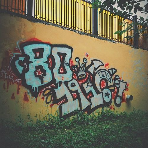 Vsc View Vscocam Graffity Graffityart Graffitystyle Graffityurban Graffitystreet Foto WOW Wonderful Beautifulphoto Instacool Instagood Instagram Instaphoto Instadaily Street