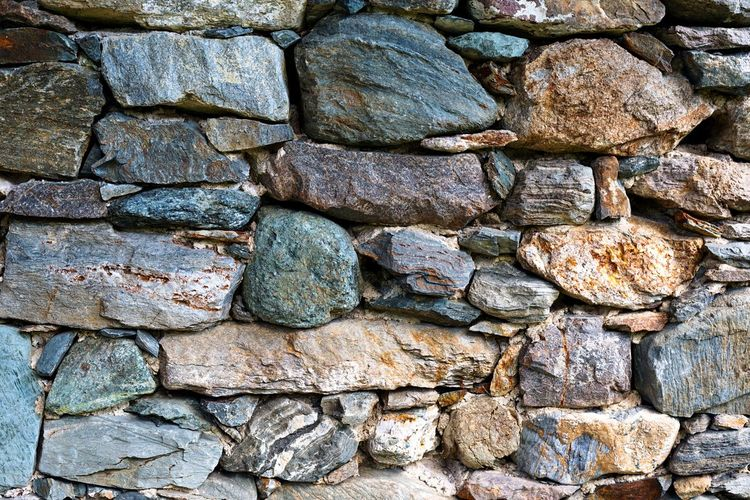 Stone - Object Wall Wall - Building Feature Wallpaper Wall Art Backgrounds Full Frame Textured  Close-up Nature Rocks Rock Nikon Nikonphotography Nikond750 Stone Material No People Colourful Eye4photography  EyeEm Gallery EyeEm Best Shots Large Group Of Objects Building Building Structures Outdoors
