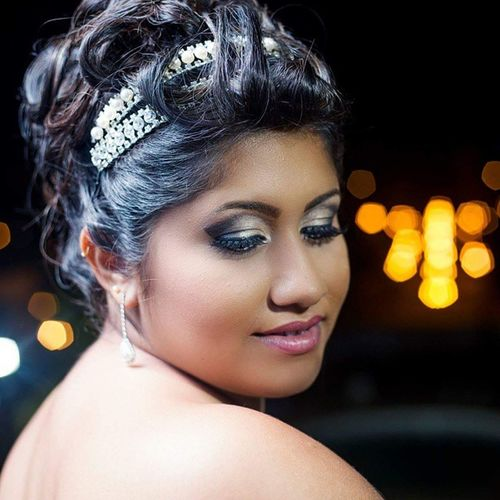 Artvisual Wedding Brprofessionalphotographers