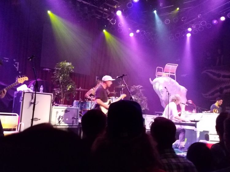 Chicago Concert Photography Live Live Music Music Music Is My Life Relaxing Relientk