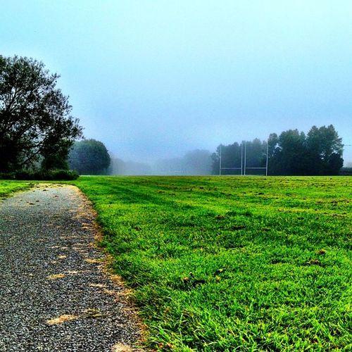 One more #foggy shot #gf_ire #ireland #jj_forum #jj #insta_ireland Mist Foggy Ireland Jj  Jj_forum Gf_ire Insta_ireland Irishmist