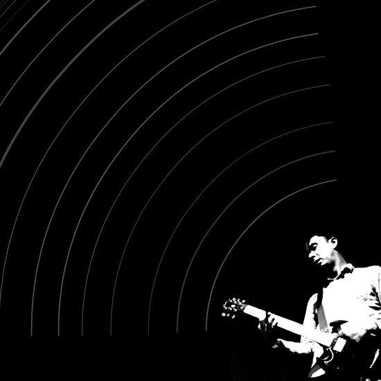 Mob Fiction WeAreJuxt NEM Black&white Shootermag Soundwaves