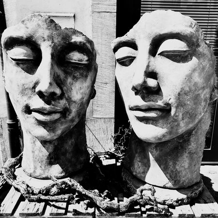 People... First Eyeem Photo EyeEmNewHere Romantic Switzerland Stone Material Stone - Object Love Portrait Headshot Two People Real People Young Adult Lifestyles Close-up Togetherness Emotion People Front View Couple - Relationship Human Face