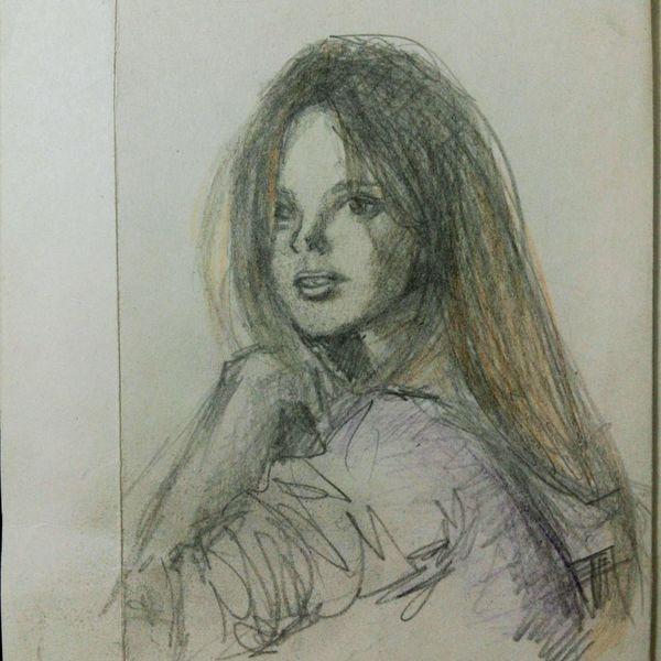 Sketch Book Sketchbook Sketch Sketching Doodleart Doodle Doodling Art ArtWork Artist Creativity Pencil Portrait Pencilsketch Pencil Pencil Art Pencildrawing Vscogood Vscopaint Vscoart Vscocam VSCO Vscogram Vscogrid VSCO Cam Vscoartist