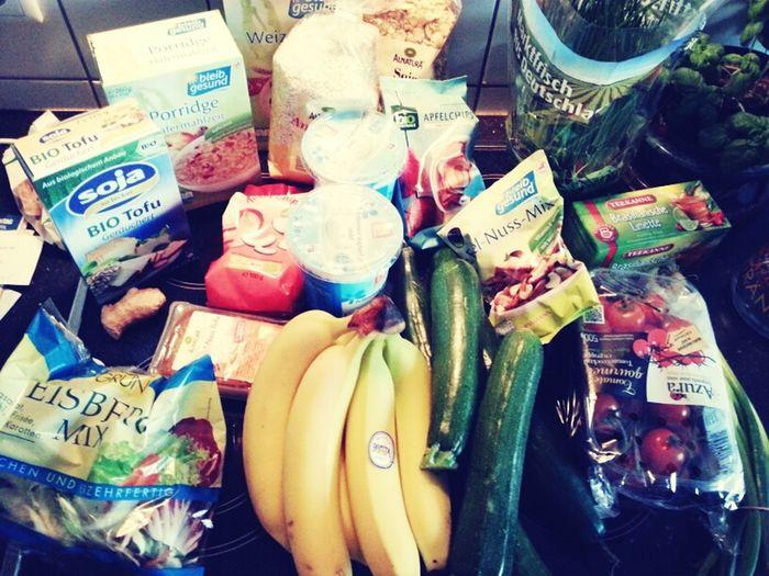 Food Vegetarian Food Foodhaul