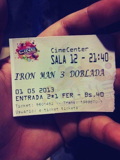 #IronMan3 #Perfect #RobertDowneyJr<3