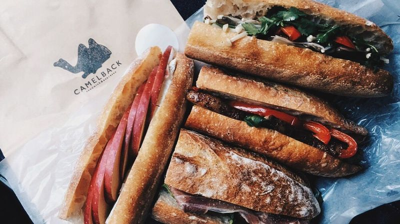 Things I Like Food Sandwich Taking Photos Relaxing Taking Photos Colors