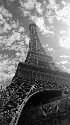 An Travel Destinations Monument Building Exterior Day eyeful