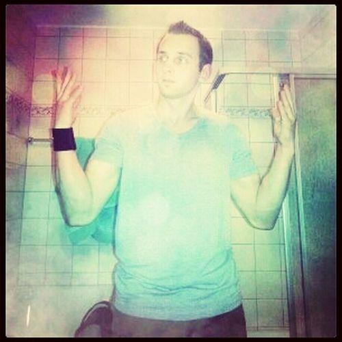 #me #myself #instaweb #fitness #inspiration #workout #photooftheday #shower #effects #lifestyle