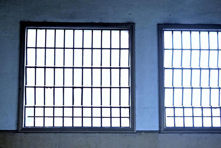 EyeEm Selects Mercado Municipal De São Paulo Eye4photography  EyeEmBestPics EyeEm Best Shots Windows Geometry