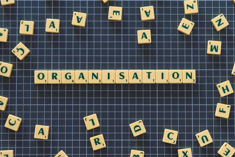 Business Green Color Letters PowerPoint Prezi Alphabet Backgrounds Blue Capital Letter Close-up Communication Directly Above Full Frame Indoors  Letter Lettering Multi Colored No People Organisation Presentation Presentation Background Still Life Text Western Script Yellow