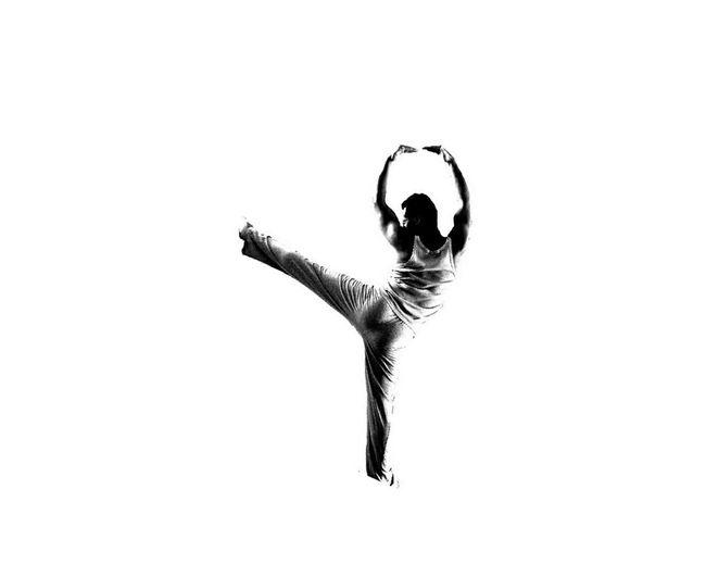 The Color Of Sport Dance Dancer DANCE ♥ Music Dance Life Dance Performance Music Is My Life Musical Dance Competition Dance Class Dancers Dancelife Musica Ritmo. Ritmos