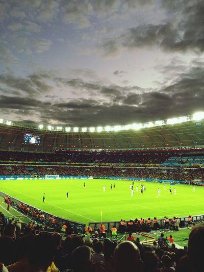 We Are Onefootball Gigante Da Beira-Rio