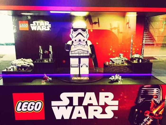 LEGO QQder