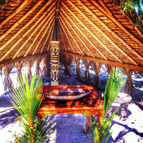 Wedding Bora Bora  Wedding Ceremony Polynesian Wedding Wedding In Paradise