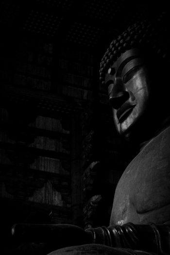 Nara of