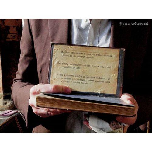 Chileggeseduce Igersitalia Igersemiliaromagna Leggere Libri  Book Bookstagram Ritorniamoalfuturo