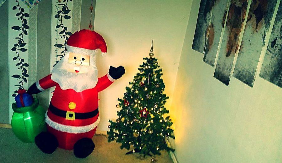 Ho Ho Ho 🎅 😃 ✌ No People Weihnachtsmann Weihnachtsbaum🎄 Mit Der Familie Schöne Zeit! Ho Ho Ho🎅 🌲⛄️❄️ 🦄🍀✨😉❤️️ 🎅🎄❄️⛄️🎁 Tree