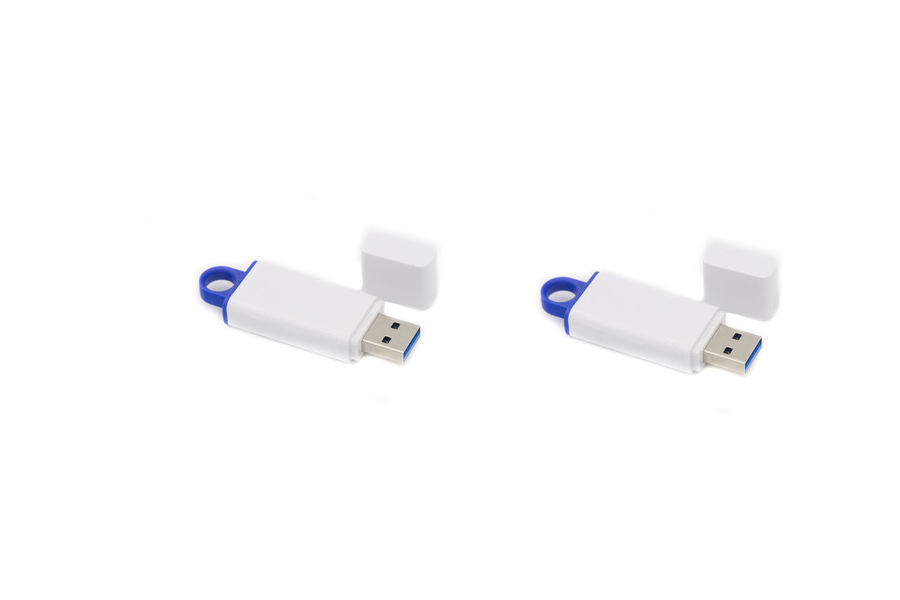 Flash Drive FlashDrives Flashdrive  Memories ❤ Sale Blue Cable Close-up Communication Computer Network Connection Cut Out Equipment High Angle View Indoors  Internet No People Plastic Popular Photos Single Object Still Life Studio Shot Technology White Background White Color
