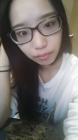 Hi! Homesick  That's Me At WorkI want to go home><!!!!
