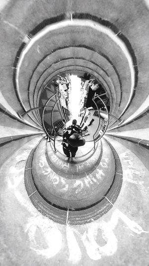 #ken3tv360 #360photo #360度写真 #theta360 #THETAgrapher #travelian360 Theta360 自撮り