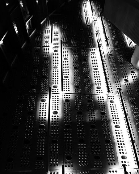 http://youtu.be/51K0DQm94xw Showcase March Eye4photography  Something Different Tadaa Community Texas Panhandle EyeEm Mood And Music Amarillo Globe News Center For The Performing Arts Bnw_collection Monochrome Fortheloveofblackandwhite Darkness And Light Cattle Trailer Ceiling Design Architectural Detail Architecture Only in Texas 😏