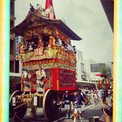TABEEJAPAN 京都 Japan 日本 日本,京都 Japan,koyto Koyto 祭