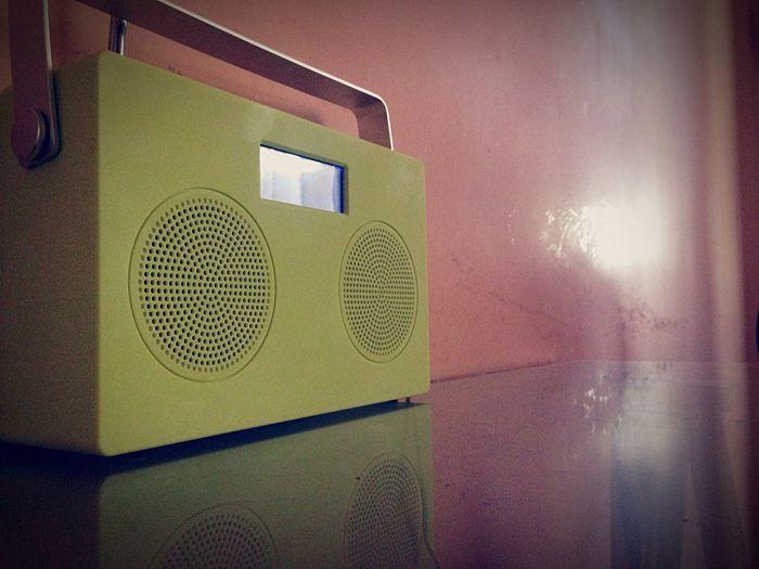 Lonely Radio
