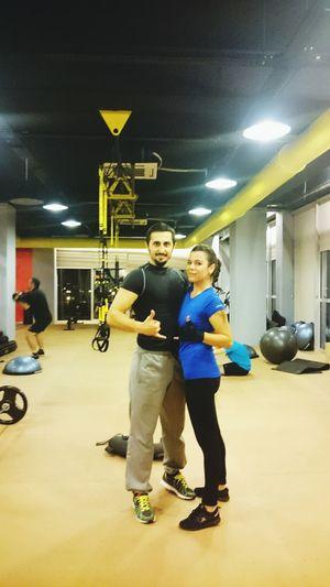 Özel dersler tüm hızıyla devam ediyor. Yusuferkenrg Personaltrainer Fitness Fitness Training CROSSFİTMAN Crossfit Crossfit_LifeStyle NewBalance Cross Fitnessmotivation
