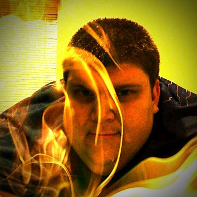 Matterifics World Of Wonders Matterificly Mistified Green Smoke Of Wonders Matterificly You Matterificly You Dude Boys Taking Photos Hanging Out Enjoying Life Hello World