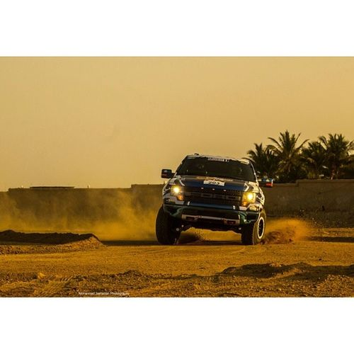 raptor Ford Rally_jeddah Rapter Jeddahactivities jeddah_igers fun globalent dubai destinationjeddah doha canon fast story sky fun black bestphotooftoday beautifulsaudi light landscape_captures جده canon cars globalent shot