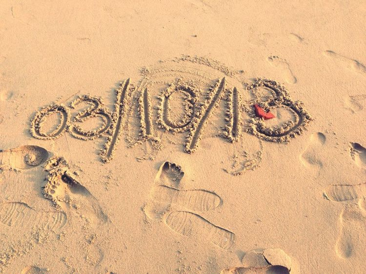 Chilling by the beach today ;) Taking Photos Hanging Out Enjoying Life Somethingtoremember