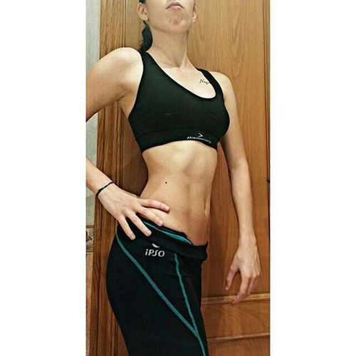 Abs Fitnessmodel Fitnessgirl Healthy Nofilter Fitness Personaltrainer Body & Fitness Fitnessmotivation Fitgirl Fitnessaddict Gym GymLife Gymmotivation Gymaddict