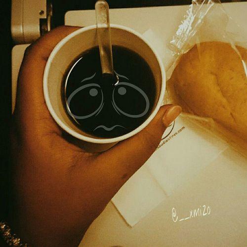 Good Morning Ya Baby 😍💖