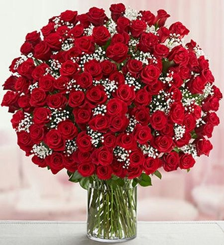 This for Valentines day <3 >>>>>