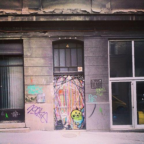 Street Street_art Graffiti Belgrade beograd belgradephoto kraljevicamarka