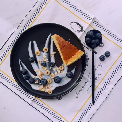 cake EyeEm