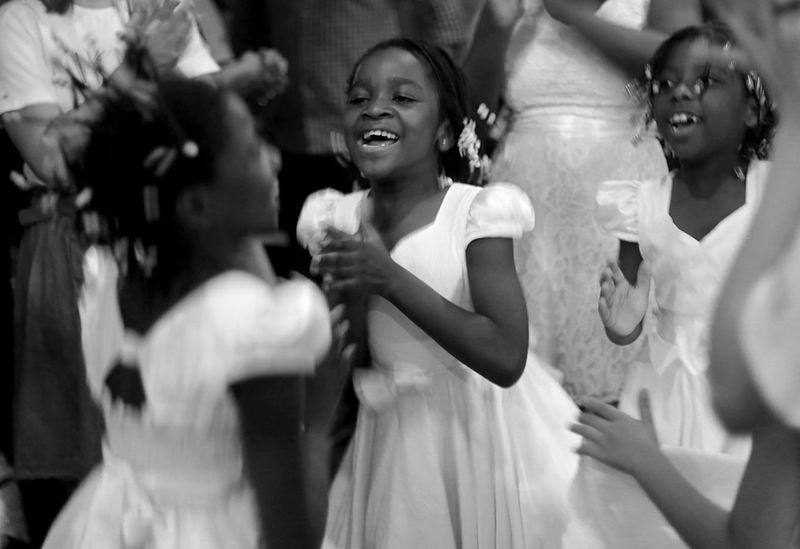 Brazil Sao Paulo - Brazil Refugees Refugeeswelcome Black And White Blancetnoir