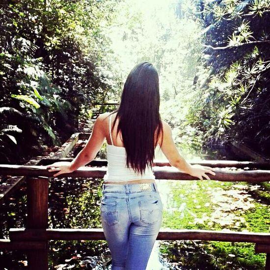 Biologia♡ Aulinhadebiologia FuturaBiologa Flawless Brasil ♥ SAMPAcity Photolikes #love #cute #photo #likes #likeforlikes #likeforfollow #me #followfollowfollow #likesforlikes #likeforshoutout #trocolikes #like #beautiful #frases #instalike #sdv #instagood #follow #followmeplease #insta #like10like #instalove #color #hmu #pe Sexygirl Parque Da Água Branca
