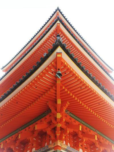 Ultimate Japan Giyozmitera