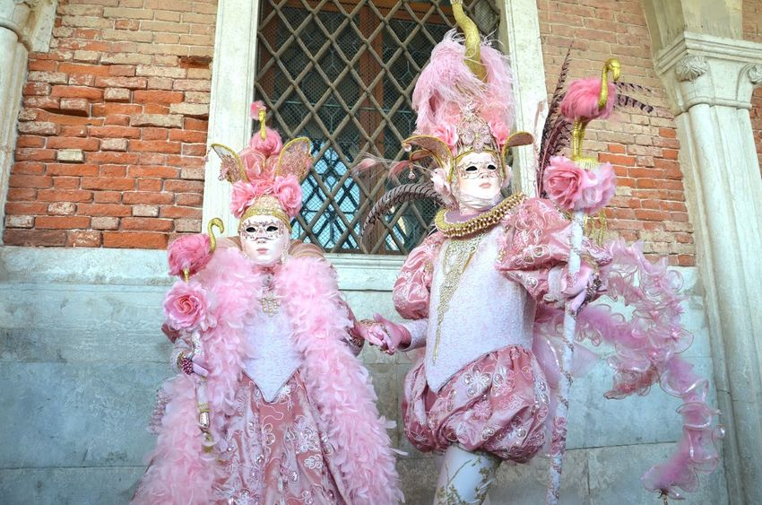 Flamingos Mask Mask Collection Mask Carnival Copyright© Carnival - Celebration Event Creative Photography Creativemindphotography