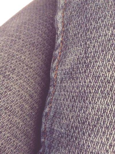 Jeans Blue Jean
