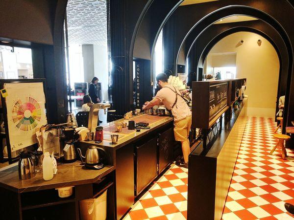 Coffee time. Melbourne Coffee Coffee Break Coffee ☕ Coffee Time Coffee Melbourne Central Melbourne