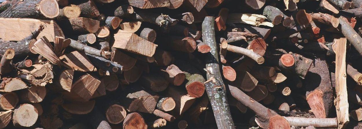 Streetphotography Documentary Wood Construction Pattern EyeEmBrasil