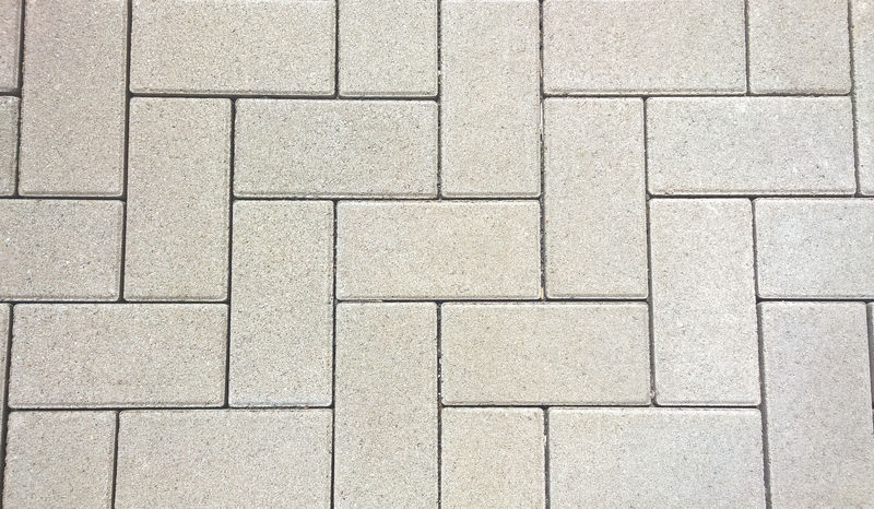 DIN Gehweg Norm Pflastersteine Stein Handwerk Steine Straße Tiefbau