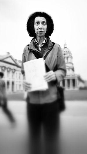 my terrific guide Greenwich Guide Simon London 2014