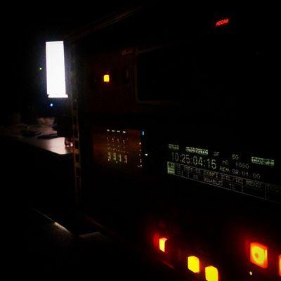 Diriliş B016_MasterOut 🎥🎬 Indiefilm Makingmovies VHS VCR Film Filmmaking Analog Retro Art Filmcurious Indiecurious Memethemovie Production Featurefilm Firstfeature Editing Postproduction Post Finalcut Avid Davinci