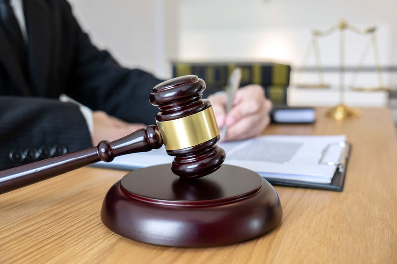 Legal System Law Gavel Justice - Concept Courthouse Legal Trial Courtroom Judge - Law Hand Tool Counselor Fairness Barrister Balance Lawyer Legal Legislation Verdict Inheritance Jurisprudence Justice Judge Judgement Notary Advocate Attorney